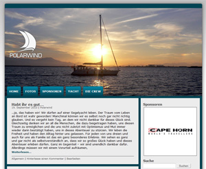 polarwind-yacht.com_preview