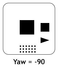 yaw_-90