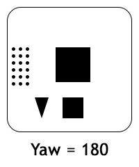 yaw_180