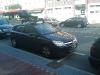 street_view_ms_1