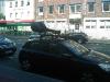 street_view_ms_2