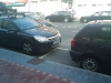 street_view_ms_3